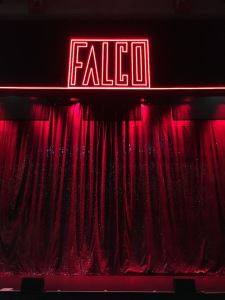 Falco Musical, travel, mosi-unterwegs.de