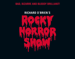Rocky Horror Picture Show Deutsches Theater München
