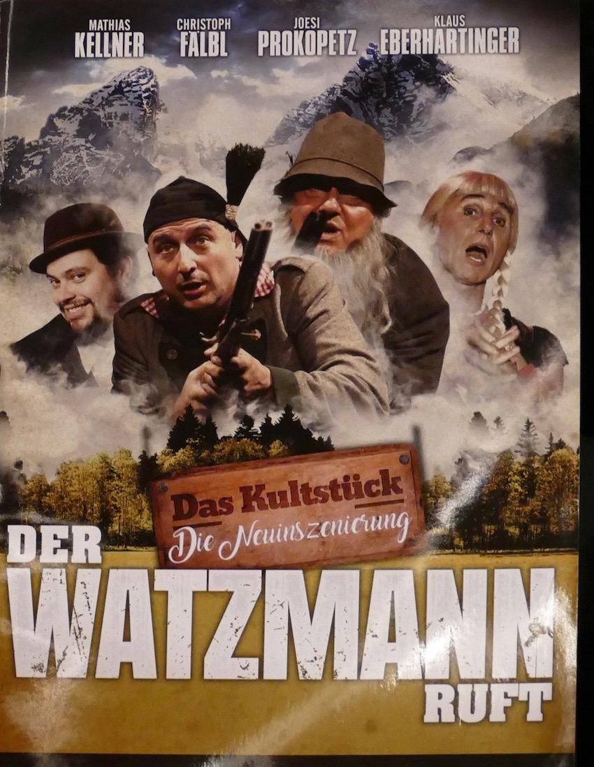 er Watzmann ruft - mosiunterwegs.blog