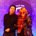 Tanz der Vampire Berlin – derKulturBlog
