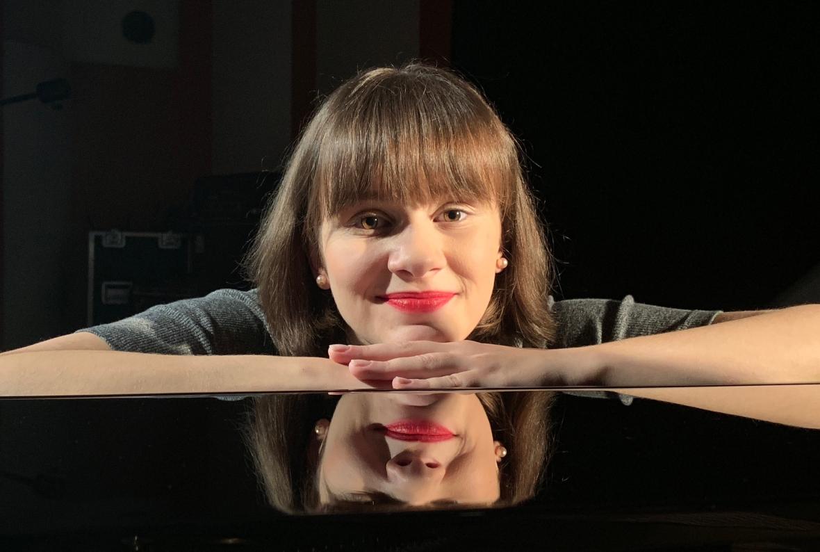 Amélie DerKultur.blog