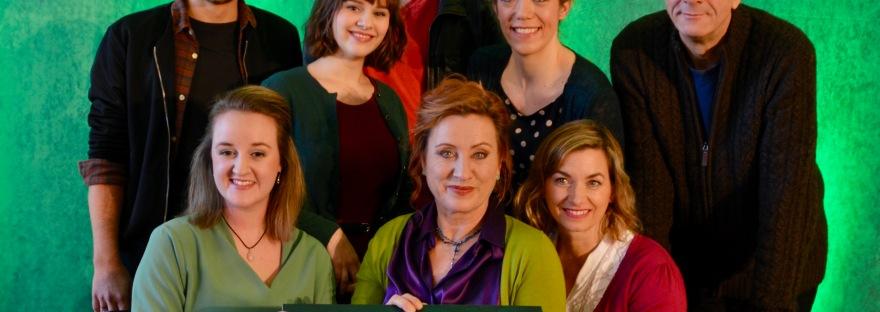 DIE FABELHAFTE WELT DER AMÉLIE - DerKultur.blog