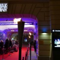Der Medicus Deutsches Theater München – DerKultur.blog