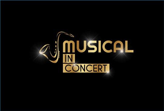 Musical in Concert DerKultur.blog