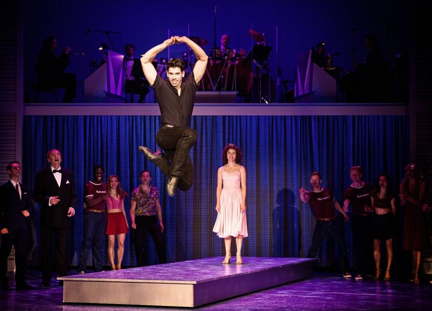 Dirty-Dancing_DeutschesTheaterMuenchen_2018-foto-05-credit-jens-hauer