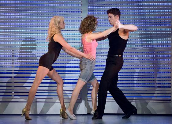 Dirty-Dancing_DeutschesTheaterMuenchen_2018-foto-06-credit-jens-hauer