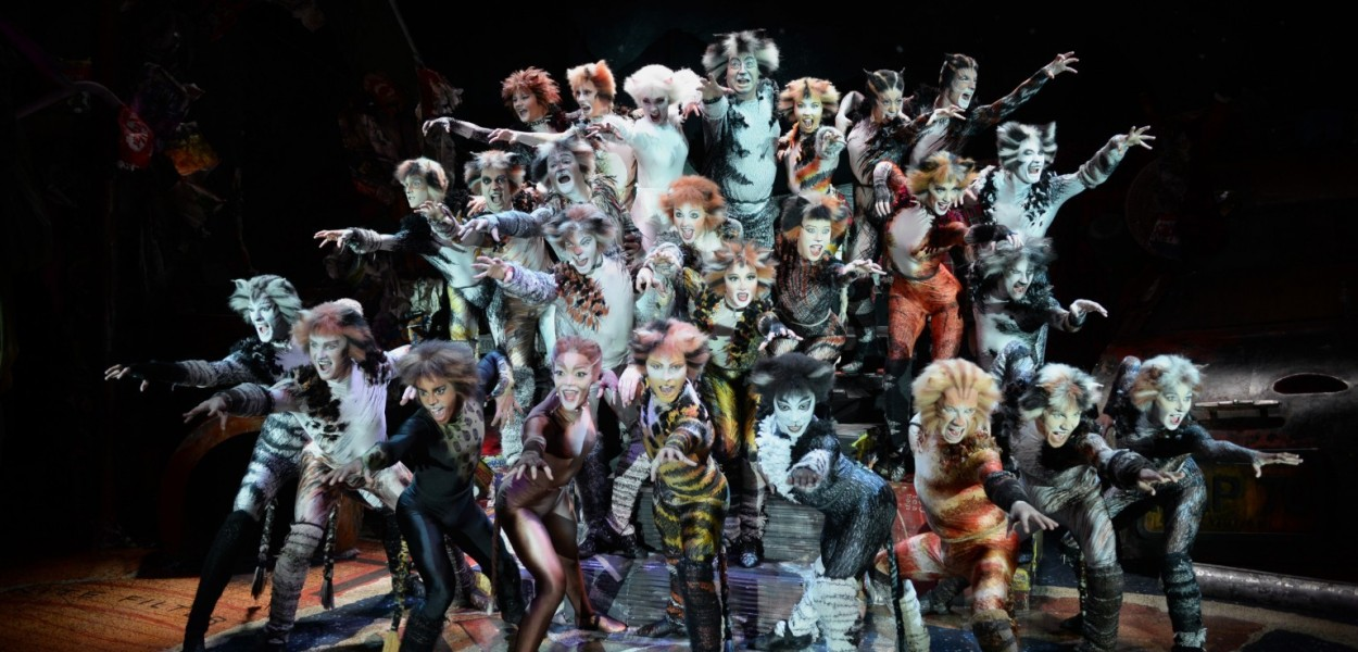 Ensemble1 Cats 2015 - DerKulrut.blog