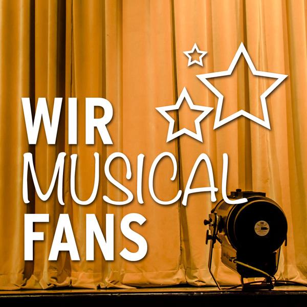 derKultur.blog - Wir Musical-Fans