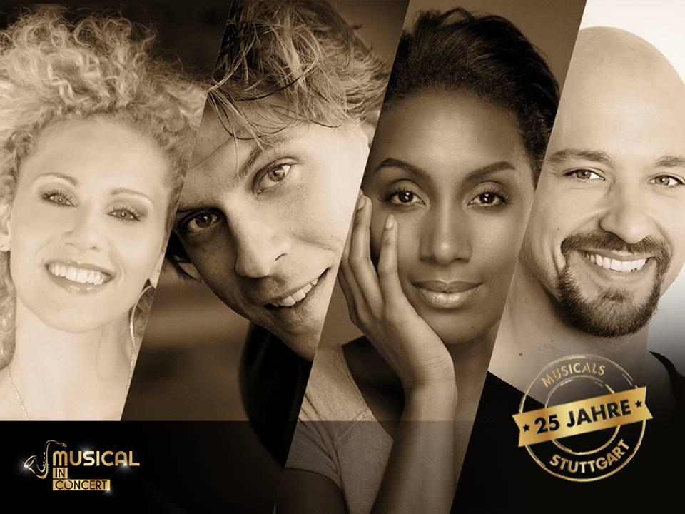 25 Jahre Musical - DerKultur.blog