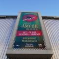 Die fabelhafte Welt der Amelie – DerKultur.blog
