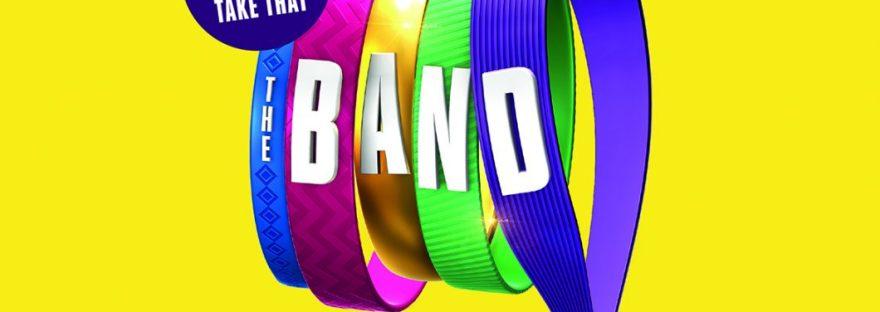The Band - Das Musical DerKultur.blog