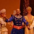 Aladdin Stuttgart - DerKultur.blog