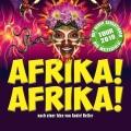 AFRIKA! AFRIKA! – DerKultur.blog
