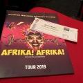 AFRIKA! AFRIKA!. – DerKultur.blog