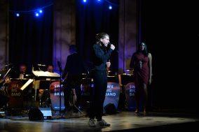 Musical in Concert Ben Pakalski - DerKultur.blog