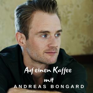 Andreas Bongard - DerKultur.blog