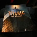 Titanic The Musical – DerKultur.blog