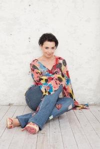 DerKultur.blog - Stefanie Kock