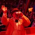 Circus-Theater Roncalli - DerKultur.blog