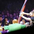 Circus-Theater Roncalli – DerKultur.blog