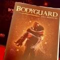 BODYGUARD - Das Musical - DerKultur.blog