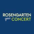 DerKulturblog - Rosengarten goes Concert