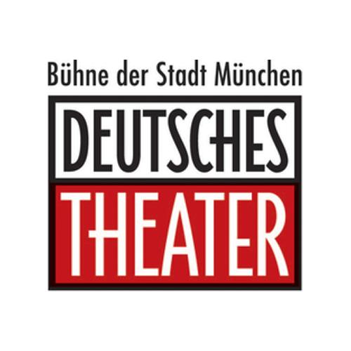 Deutsches Theater München - DerKultur.blog