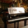 Kevin Tarte Reflection - Soloprogramm München - DerKulturblog