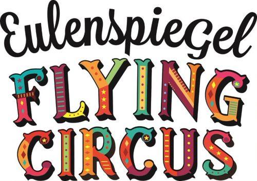 Eulenspiegel Flying Circus - DerKultur.blog