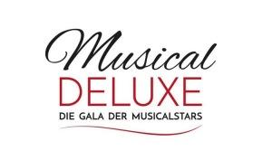Musical Deluxe - DerKulturBlog