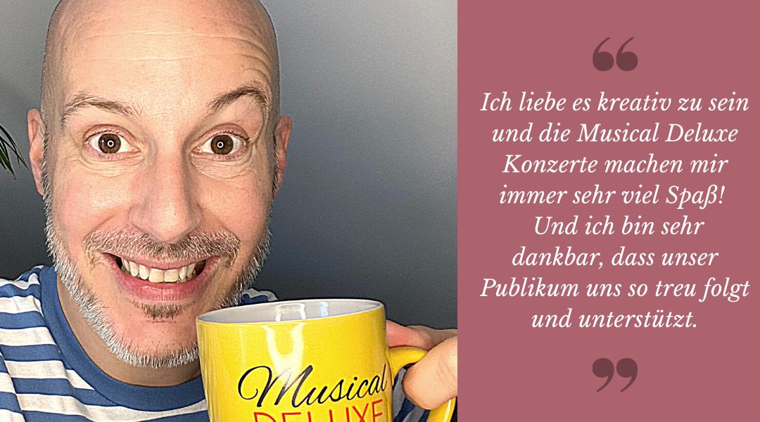 Peter Stassen - DerKultur.blog
