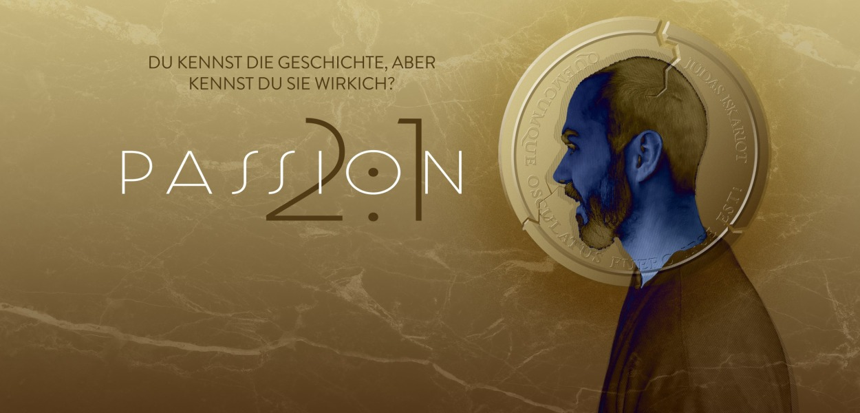 DerKultur.blog - Passion 2:1