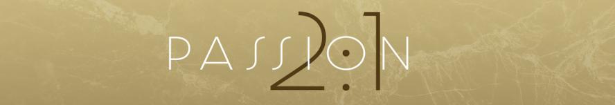 Passion 2:1 - DerKulturBlog