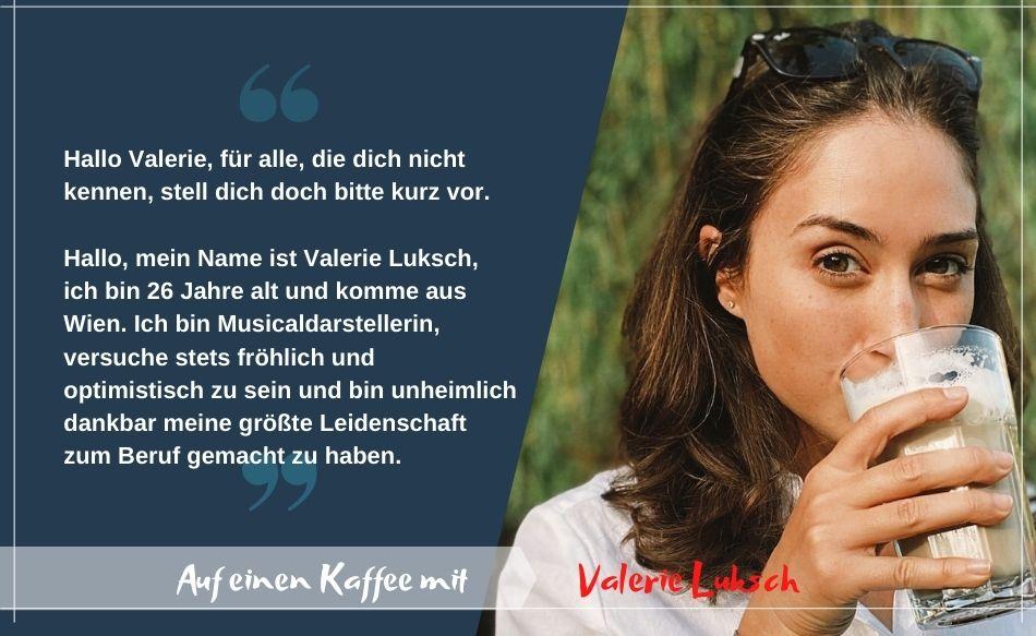 Valerie Luksch - DerKultur.blog