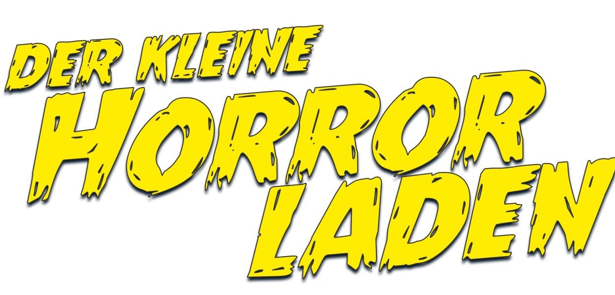 Der kleine Horrorladen - DerKultur.blog